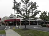 6627 Kelsey Point Circle - Photo 52