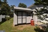 115 Shady Ridge Drive - Photo 30
