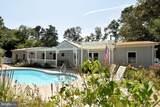 115 Shady Ridge Drive - Photo 6