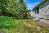 24226 Preakness Drive - Photo 10