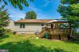 24226 Preakness Drive - Photo 14
