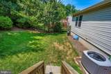 24226 Preakness Drive - Photo 15