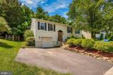 24226 Preakness Drive - Photo 4