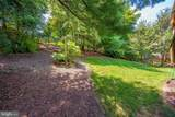 24226 Preakness Drive - Photo 5