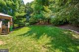 24226 Preakness Drive - Photo 7