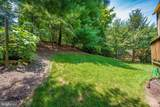 24226 Preakness Drive - Photo 8