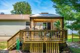 24226 Preakness Drive - Photo 9