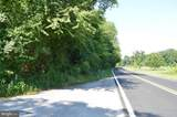 Traceys Mill Road - Photo 1