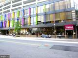 1600 Oak Street - Photo 37