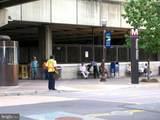 1600 Oak Street - Photo 38