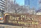 1121 Arlington Boulevard - Photo 2