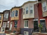 1742 Ringgold Street - Photo 1
