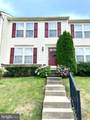 1402 Orchard View Road - Photo 1