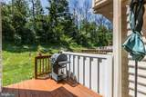 1402 Orchard View Road - Photo 43