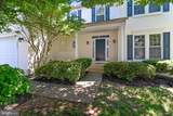 14091 Eagle Chase Circle - Photo 56