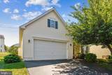 14091 Eagle Chase Circle - Photo 57