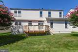 14091 Eagle Chase Circle - Photo 58