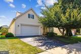 14091 Eagle Chase Circle - Photo 61