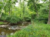 2613 Back Hollow Road - Photo 10