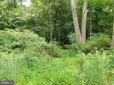 2613 Back Hollow Road - Photo 11