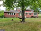 2613 Back Hollow Road - Photo 2