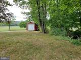 2613 Back Hollow Road - Photo 4
