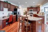 16365 Topsail Lane - Photo 8
