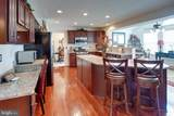 16365 Topsail Lane - Photo 9