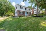 422 Crosby Road - Photo 35
