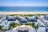 901 Ocean Avenue - Photo 1