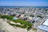 901 Ocean Avenue - Photo 2