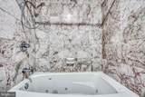 2530 Foster Avenue - Photo 31