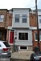 1820 Taylor Street - Photo 1
