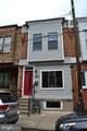 1820 Taylor Street - Photo 2