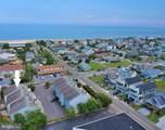 39722 Beach Pebble Square - Photo 1