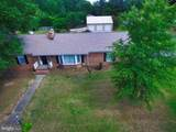 131 Riverview Circle - Photo 4