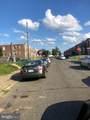 3431 Lansing Street - Photo 3