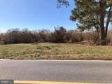 3028 Kitts Hummock Road - Photo 1
