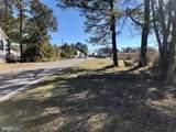 3028 Kitts Hummock Road - Photo 4