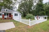 11901 Lee Highway - Photo 57