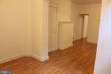 4735 Hawthorne Street - Photo 11