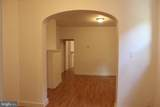 4735 Hawthorne Street - Photo 13