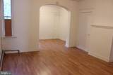 4735 Hawthorne Street - Photo 14