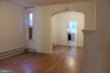 4735 Hawthorne Street - Photo 15
