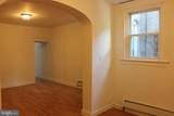 4735 Hawthorne Street - Photo 17