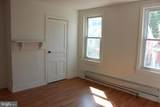 4735 Hawthorne Street - Photo 18