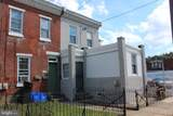 4735 Hawthorne Street - Photo 2