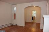 4735 Hawthorne Street - Photo 20