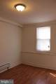4735 Hawthorne Street - Photo 22