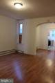 4735 Hawthorne Street - Photo 23